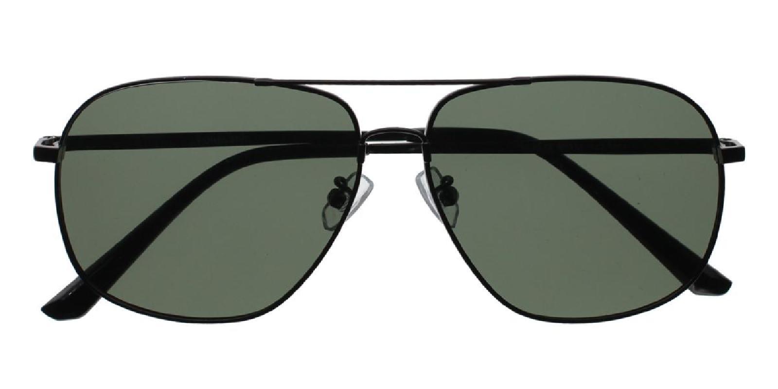 Flight-Gun-Aviator-Metal-Sunglasses-additional2
