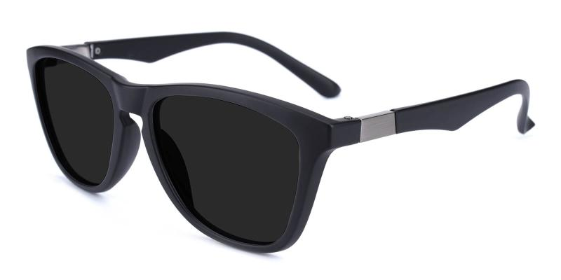 Belarus-Black-Sunglasses