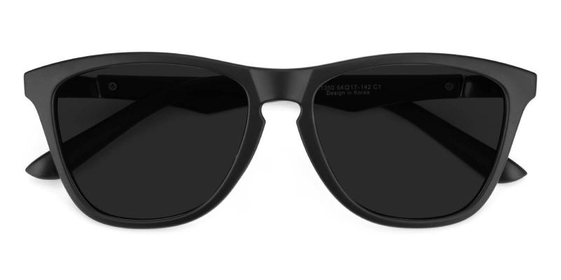 Belarus-Black-Sunglasses