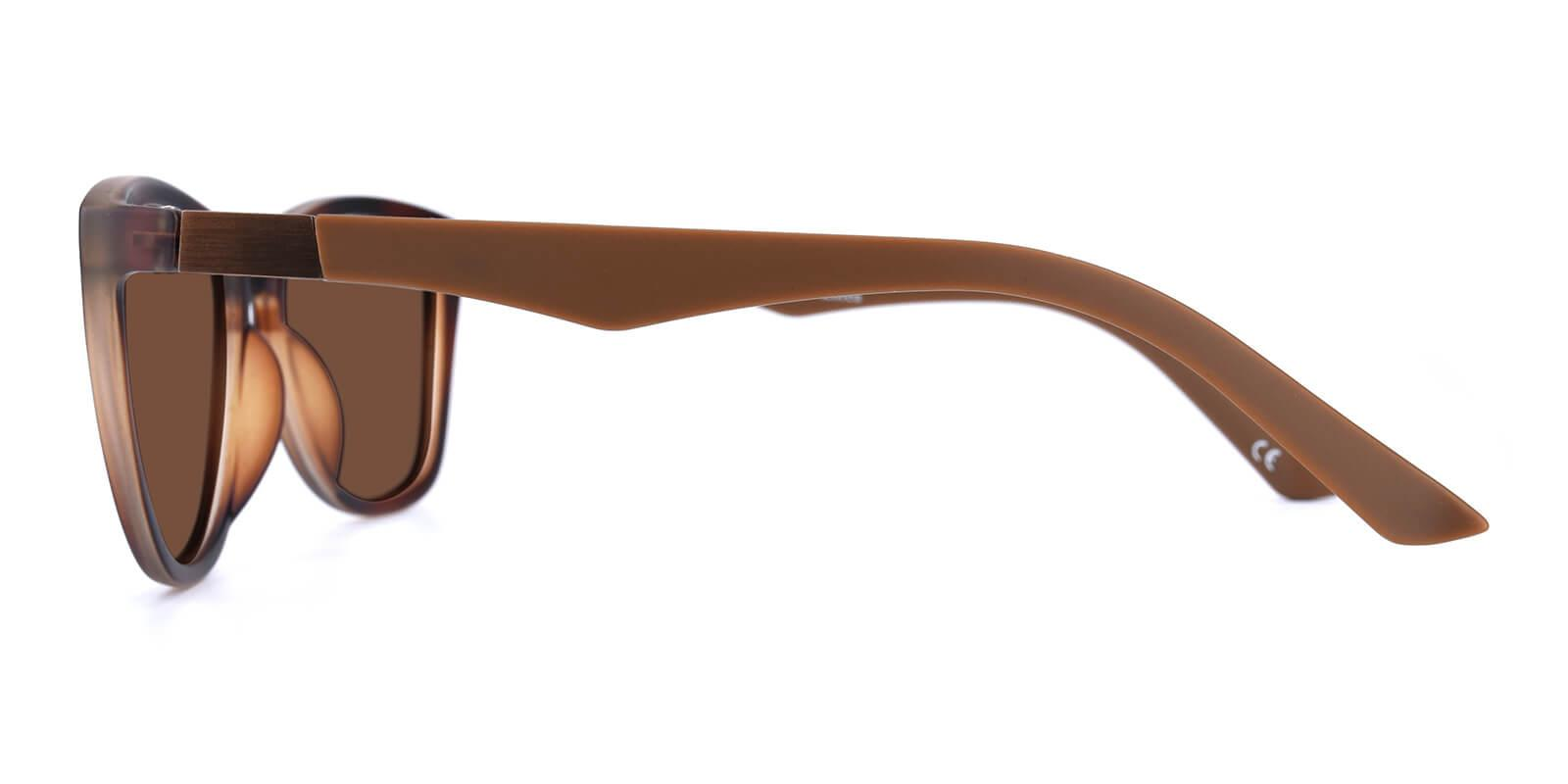Belarus-Brown-Square-TR-Sunglasses-additional3