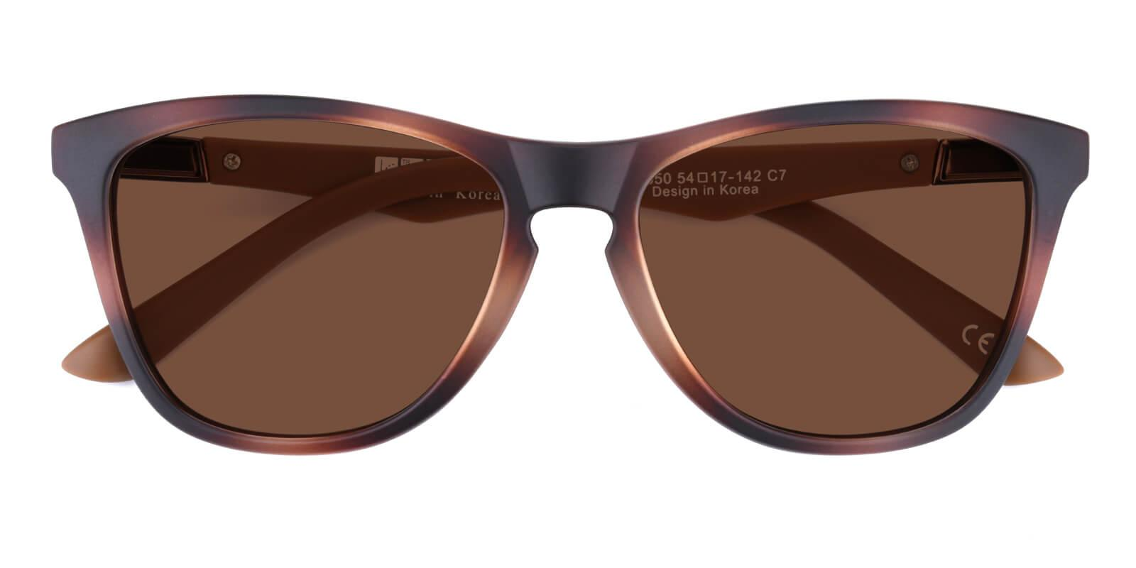 Belarus-Brown-Square-TR-Sunglasses-detail