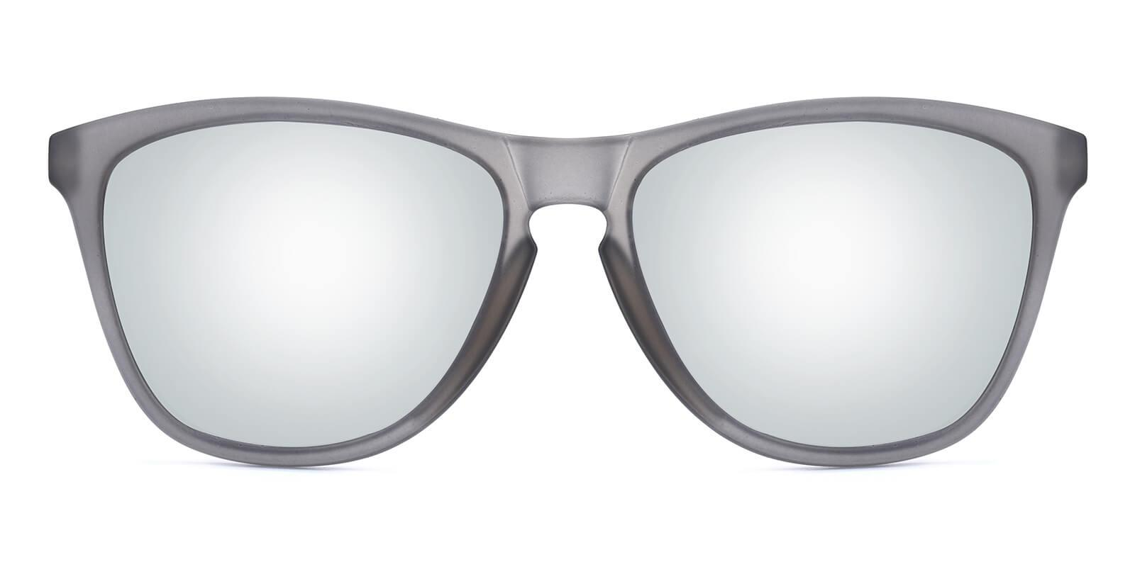 Belarus-Gray-Square-TR-Sunglasses-additional2