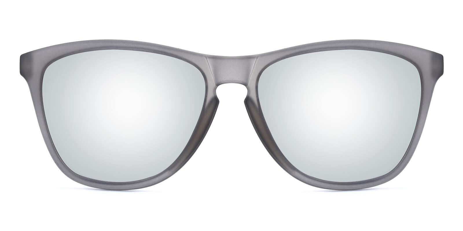 Belarus-Gray-Square-TR-Sunglasses-detail
