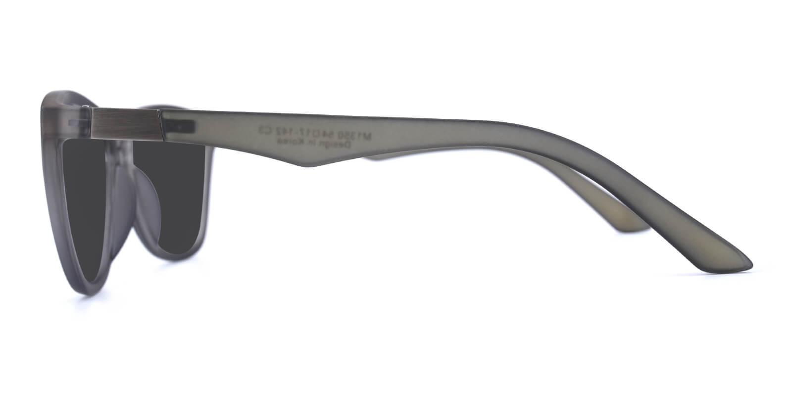Belarus-Gray-Square-TR-Sunglasses-additional3