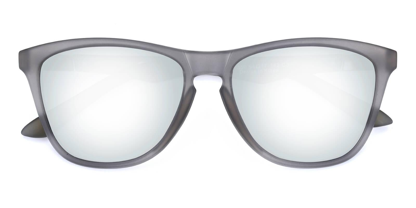Belarus-Gray-Square-TR-Sunglasses-detail
