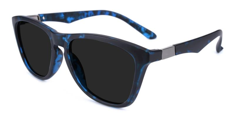 Belarus-Pattern-Sunglasses