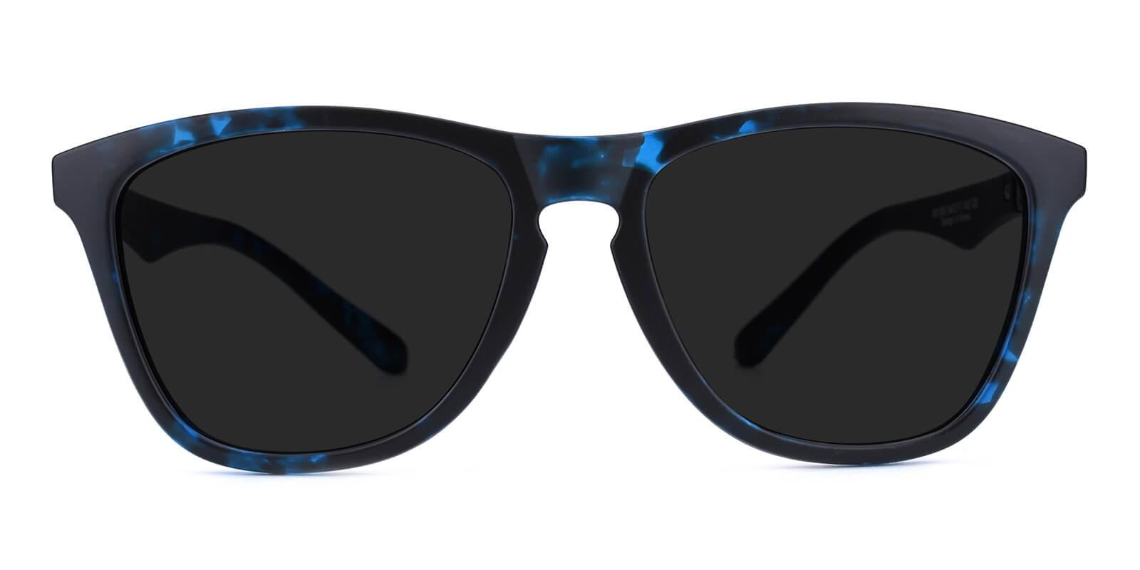 Belarus-Pattern-Square-TR-Sunglasses-additional2