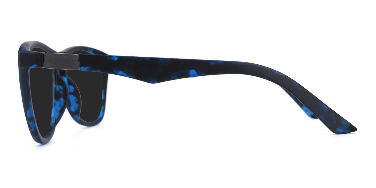 Belarus-Pattern-Square-TR-Sunglasses-additional3