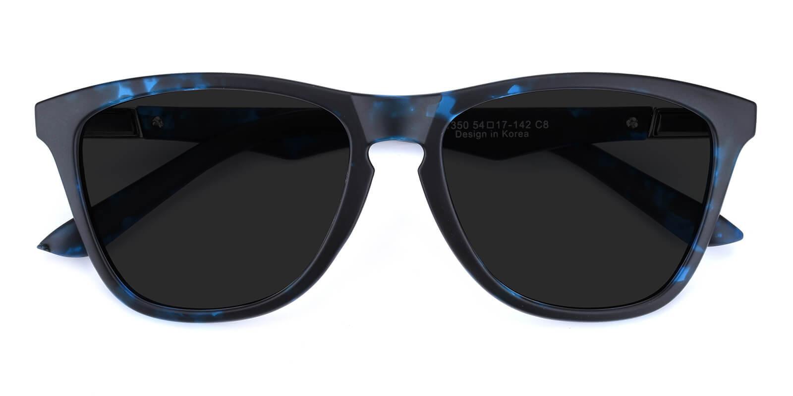 Belarus-Pattern-Square-TR-Sunglasses-detail