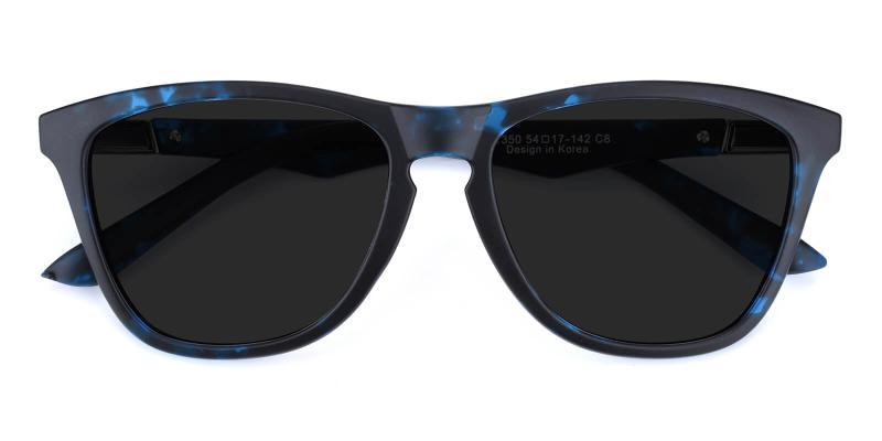 Belarus-Pattern-Sunglasses