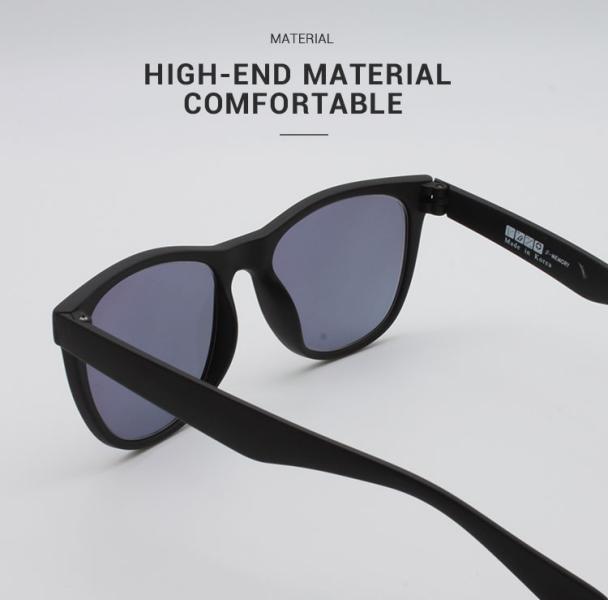 Malibu-Green-TR-Sunglasses-detail2