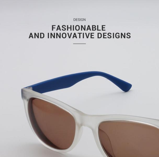 Malibu-Green-TR-Sunglasses-detail3