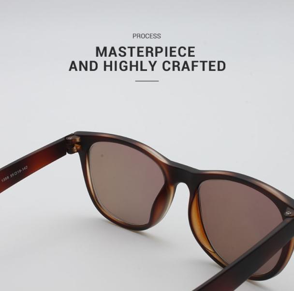 Malibu-Green-TR-Sunglasses-detail4