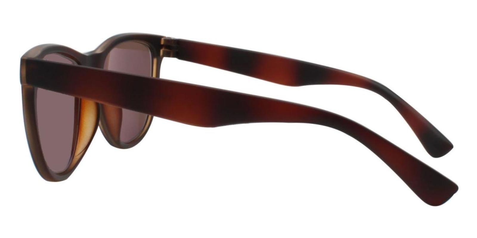Malibu-Brown-Cat-TR-Sunglasses-detail