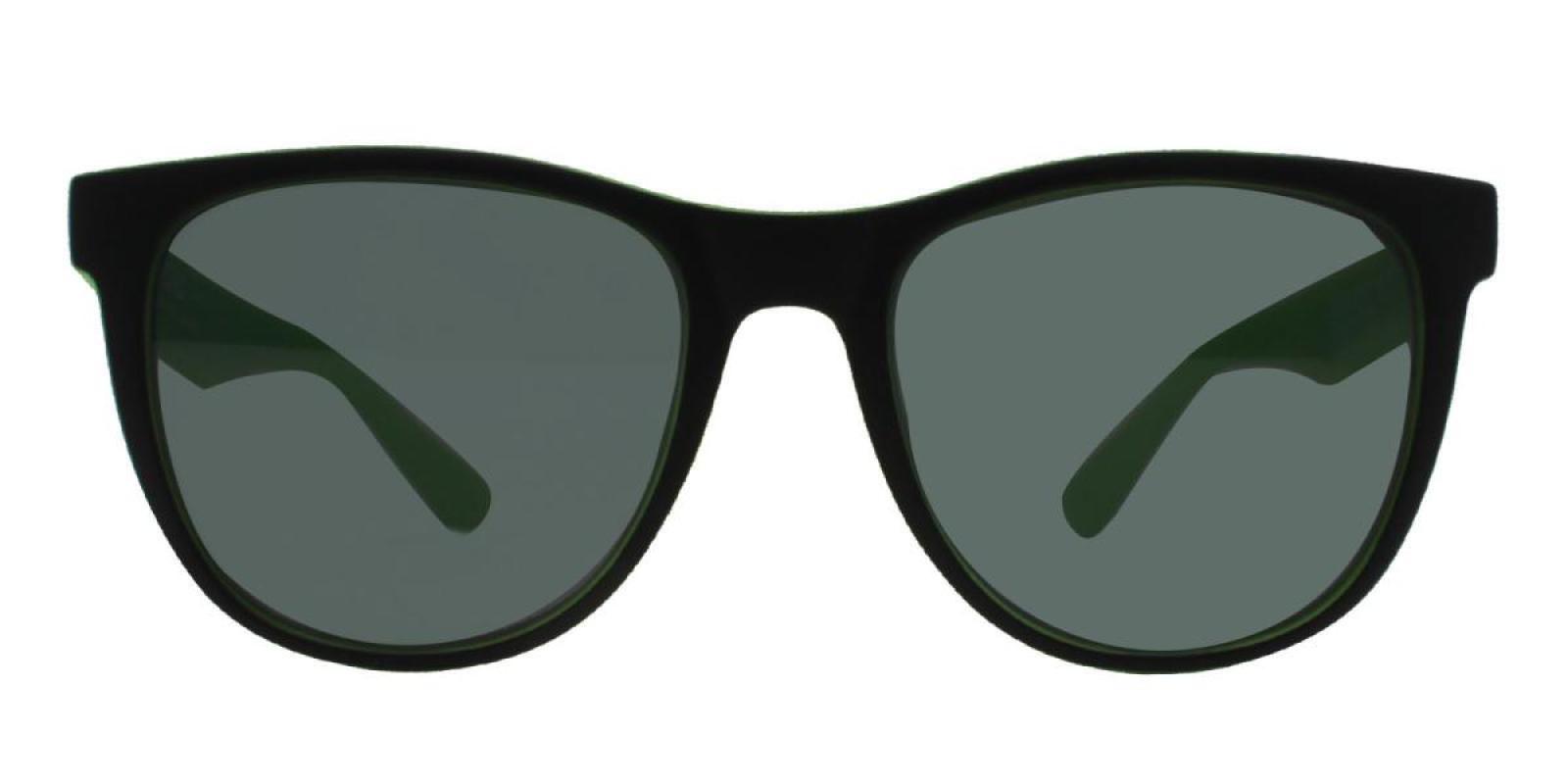 Malibu-Green-Cat-TR-Sunglasses-additional2