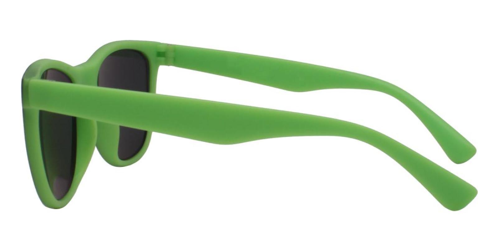 Malibu-Green-Cat-TR-Sunglasses-additional3