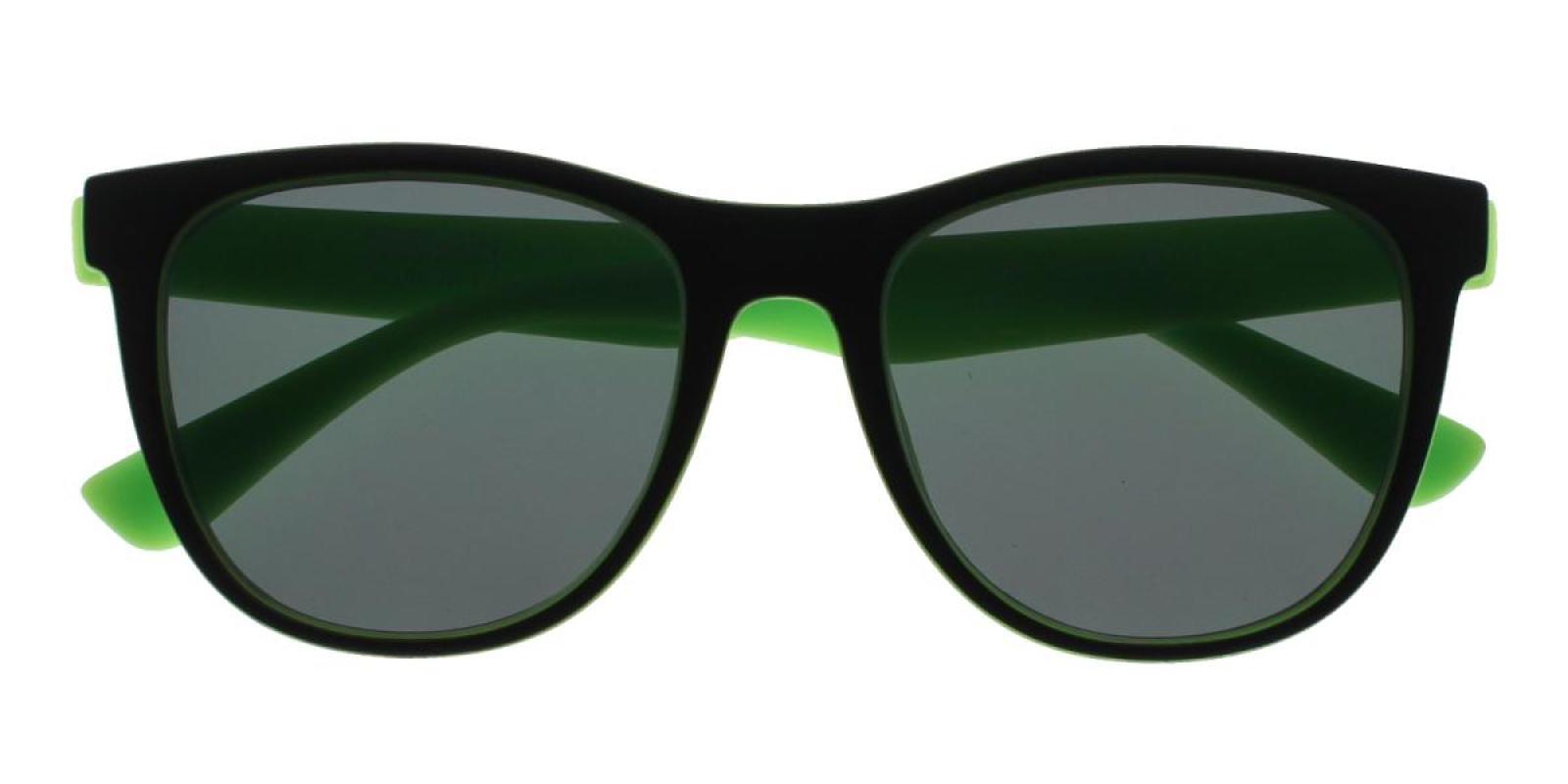 Malibu-Green-Cat-TR-Sunglasses-detail