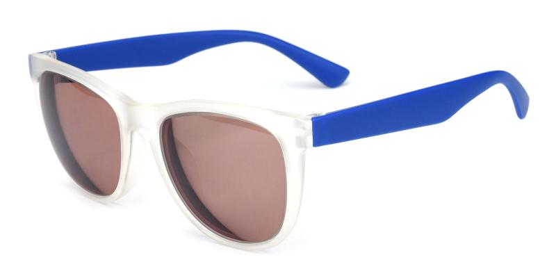 Malibu-Translucent-Sunglasses