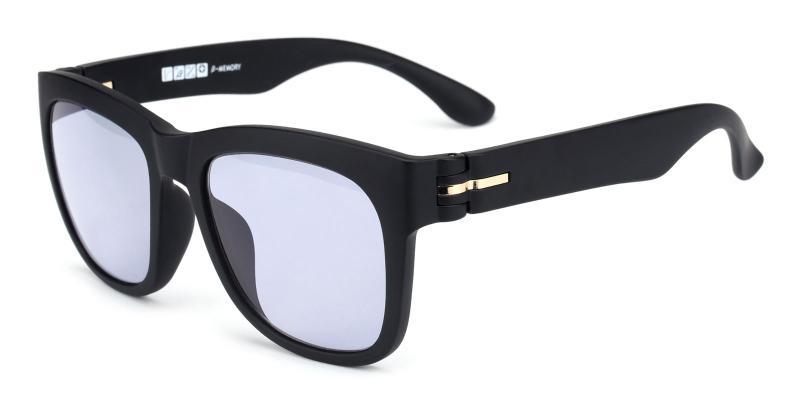 Paris-Black-Sunglasses
