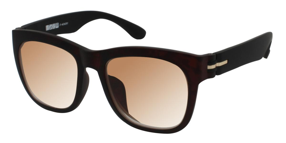 Paris-Brown-Square-TR-Sunglasses-additional1