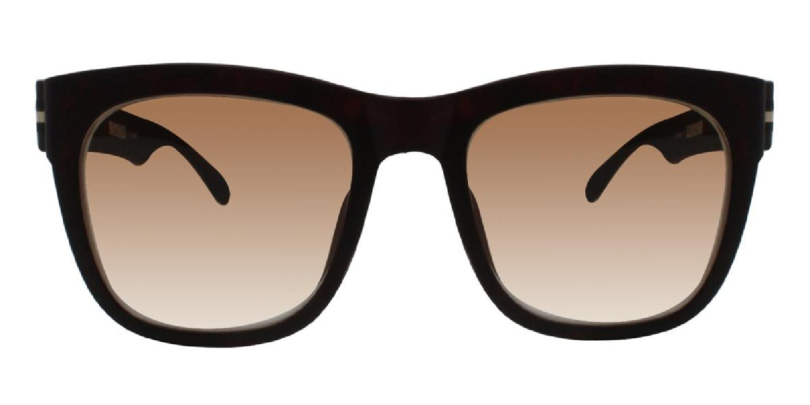 Paris-Brown-Square-TR-Sunglasses-additional2