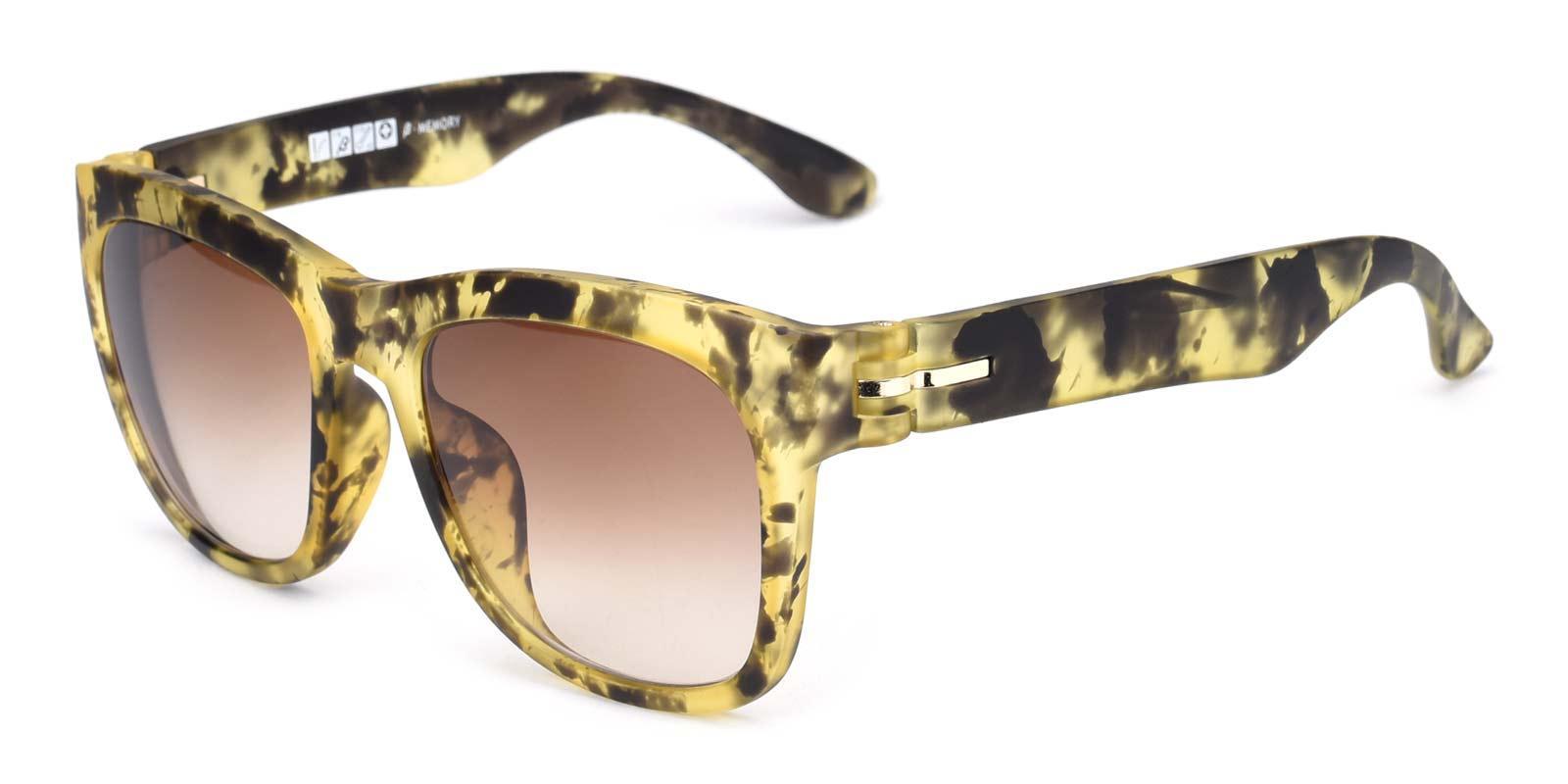 Paris-Pattern-Square-TR-Sunglasses-additional1