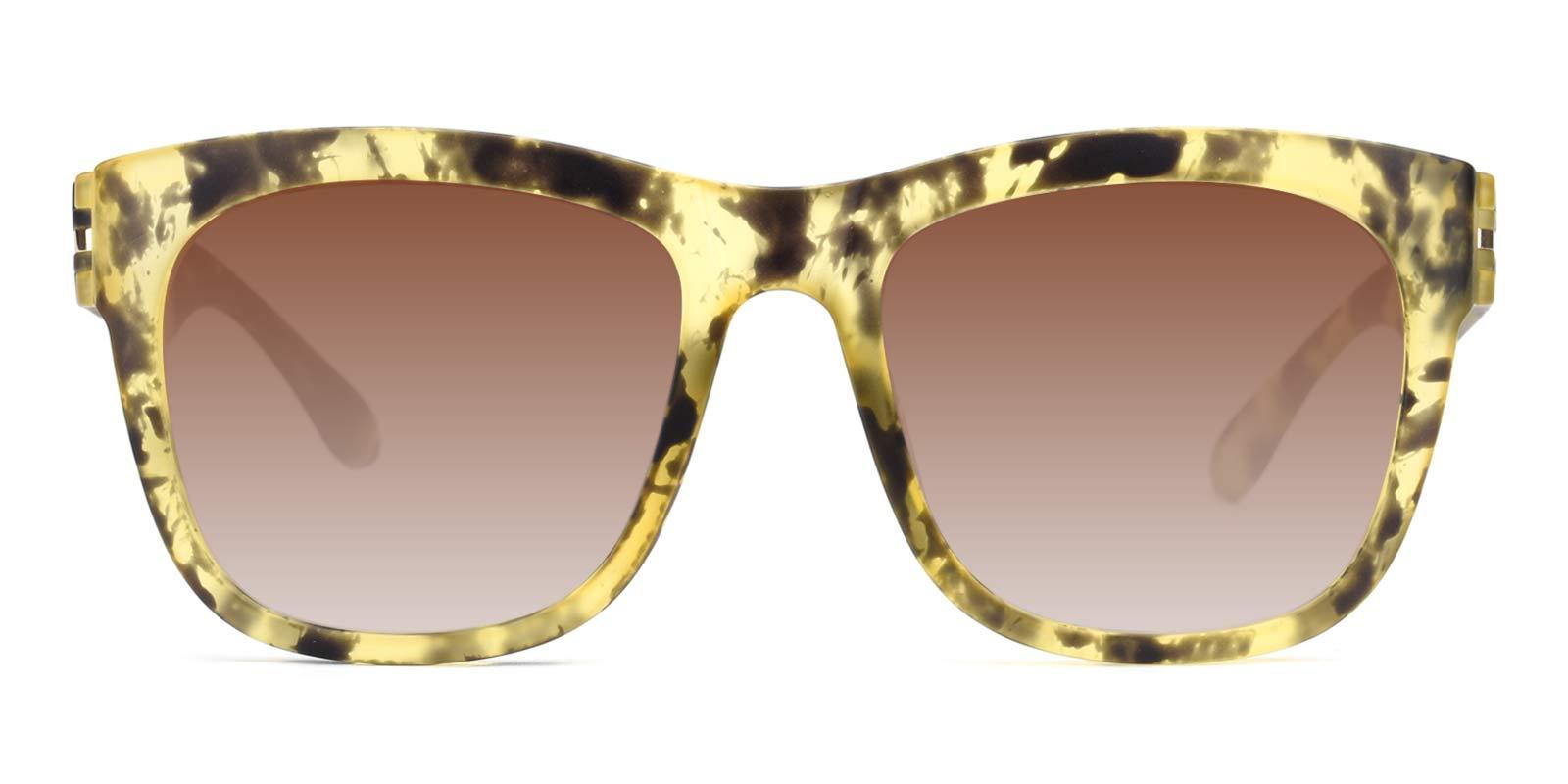 Paris-Pattern-Square-TR-Sunglasses-additional2