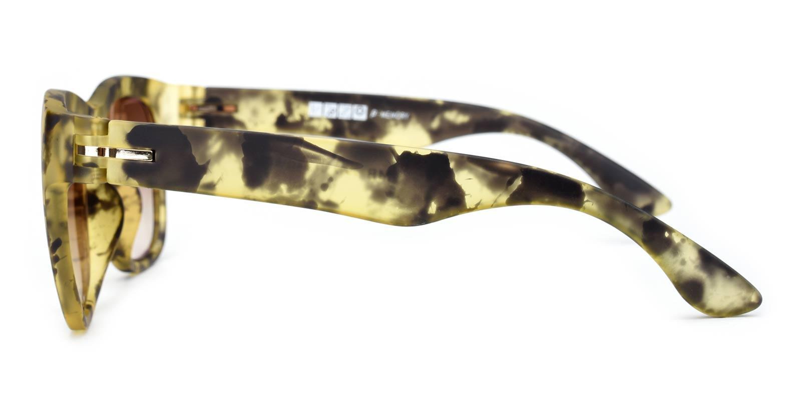Paris-Pattern-Square-TR-Sunglasses-additional3