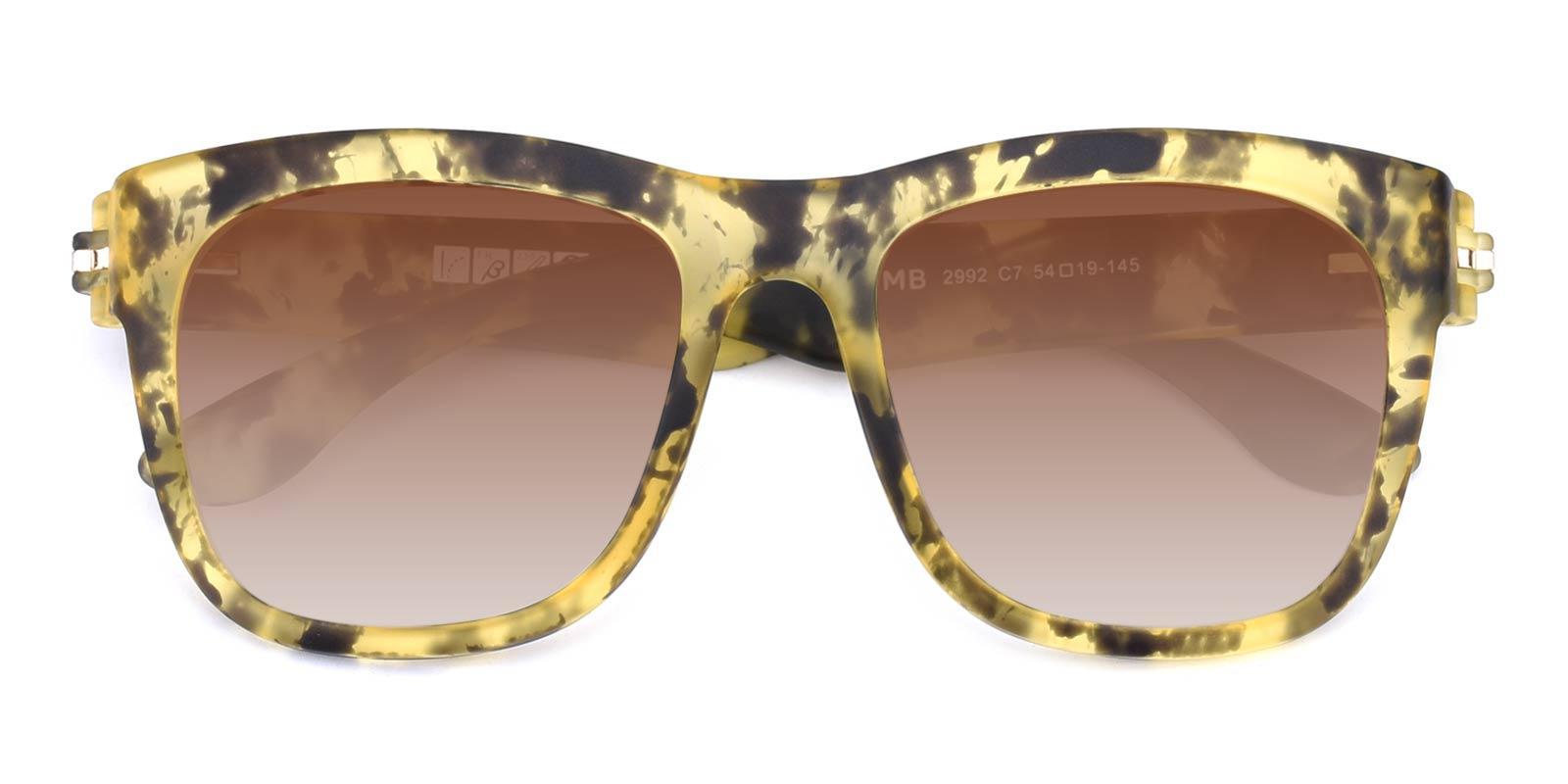 Paris-Pattern-Square-TR-Sunglasses-detail