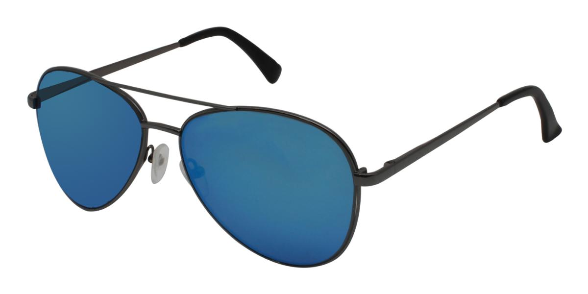 Eudora-Gun-Aviator-Metal-Sunglasses-additional1
