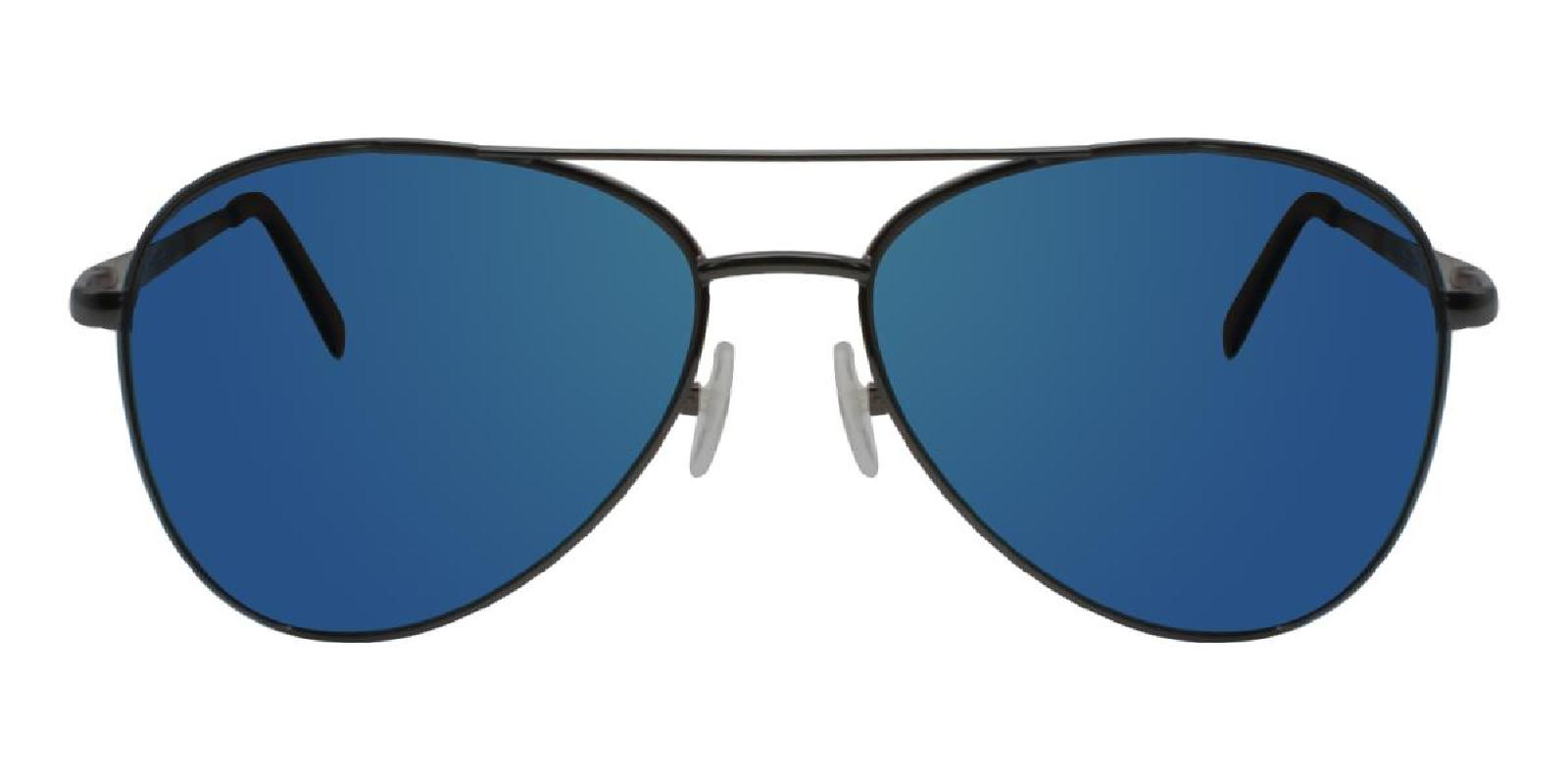 Eudora-Gun-Aviator-Metal-Sunglasses-additional2