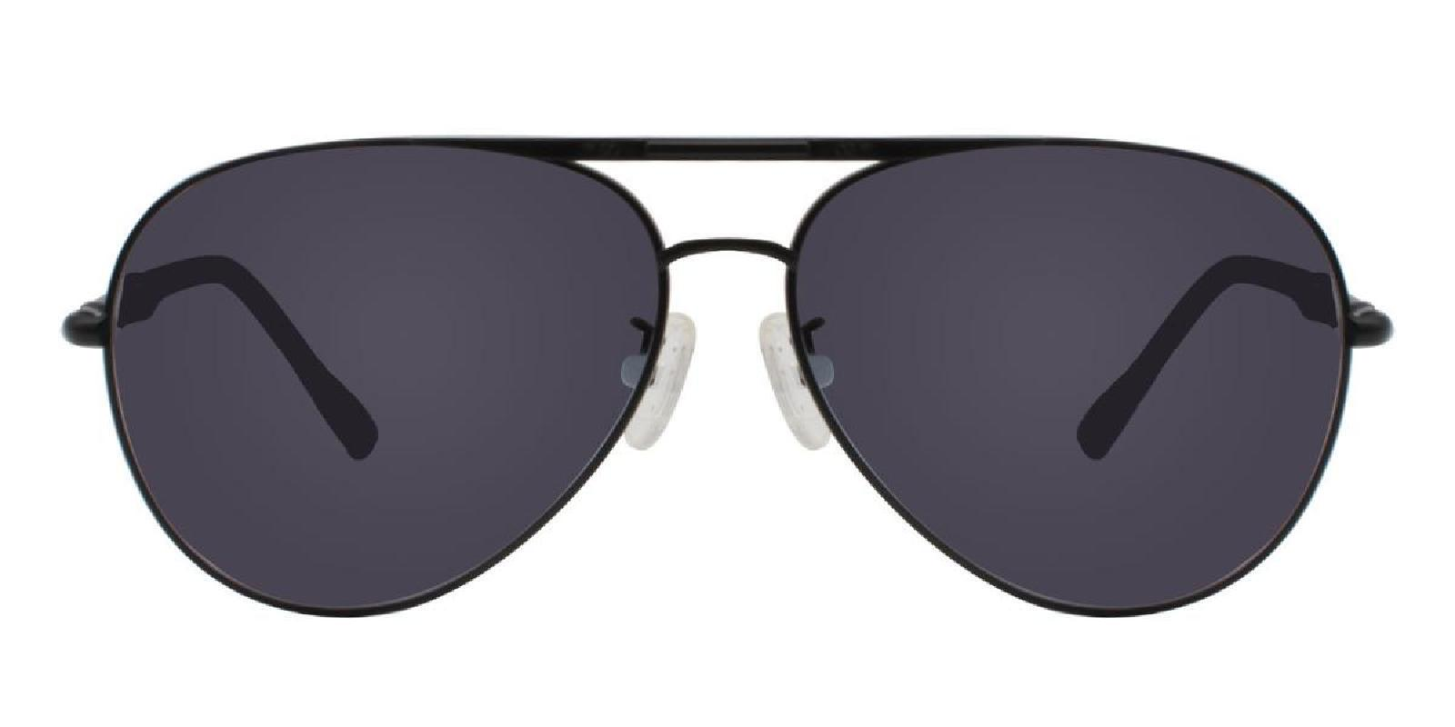 Seeker-Black-Aviator-Metal-Sunglasses-additional2