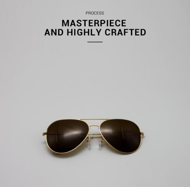 Aoline-Gold-Metal-Sunglasses-detail4