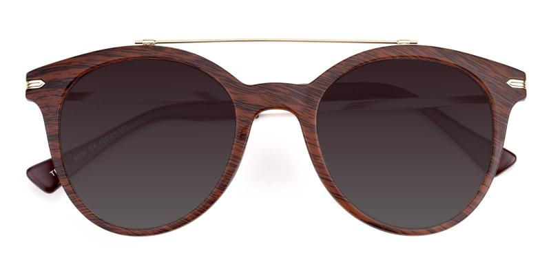 Meadow-Brown-Sunglasses