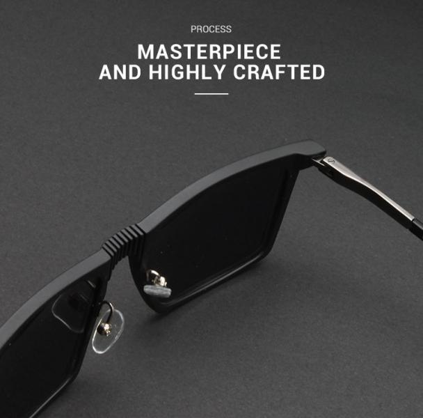 Bogota-Translucent-Combination / Metal / TR-Sunglasses-detail4