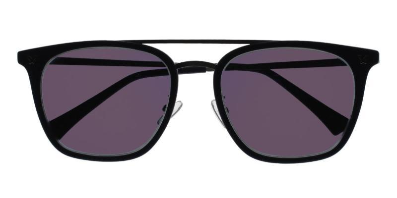 Seagual-Blue-Sunglasses