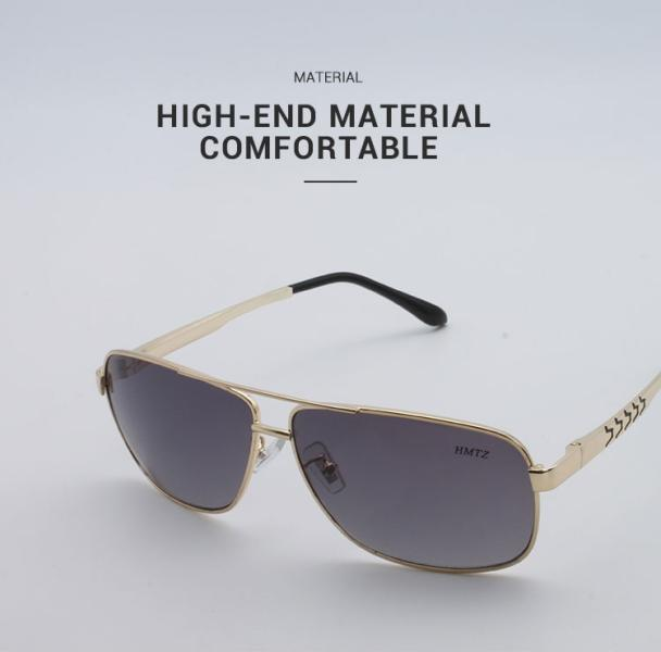 Marchisio-Gold-Metal-Sunglasses-detail2
