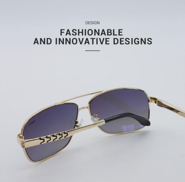 Marchisio-Gold-Metal-Sunglasses-detail3