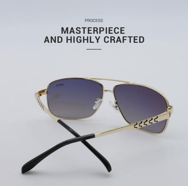 Marchisio-Gold-Metal-Sunglasses-detail4