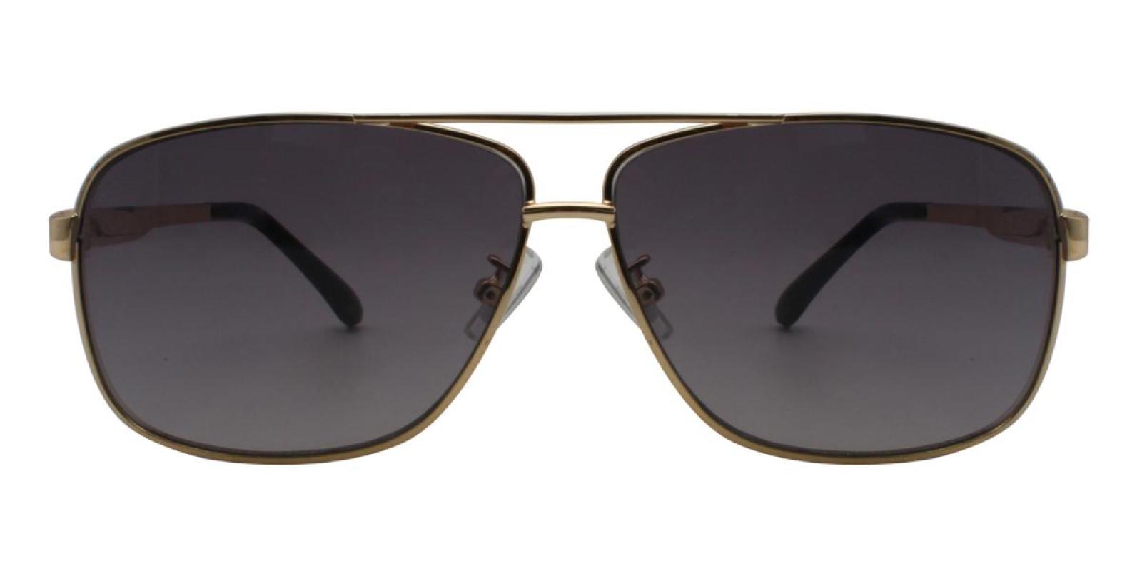 Marchisio-Gold-Aviator-Metal-Sunglasses-additional2