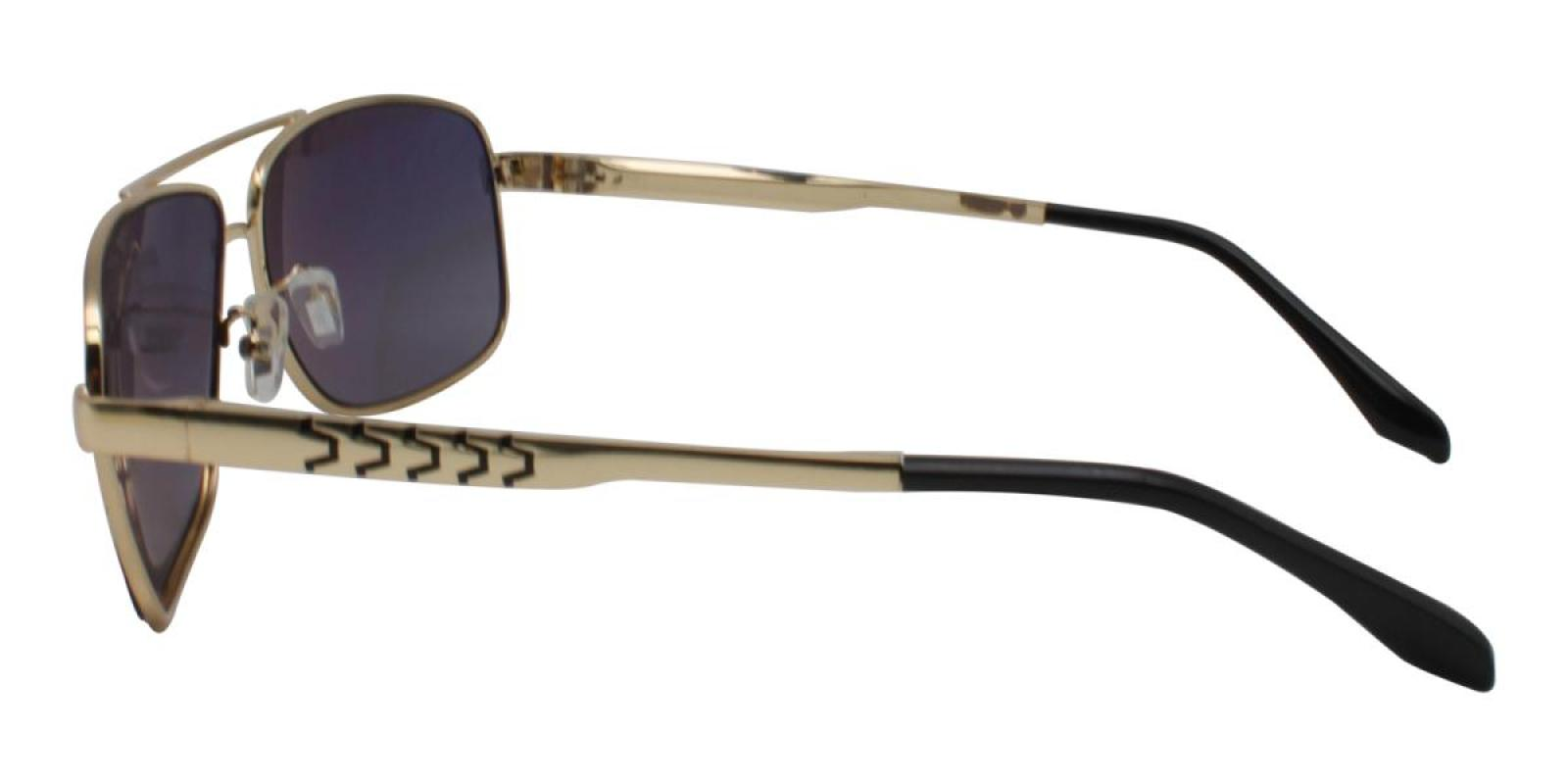 Marchisio-Gold-Aviator-Metal-Sunglasses-additional3