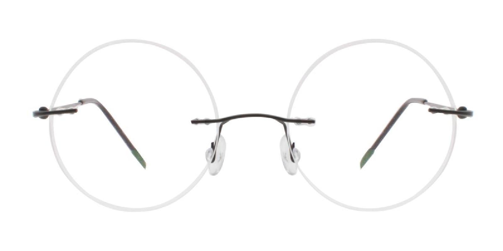 Knewphey-Black-Varieties-Metal-Eyeglasses-additional2