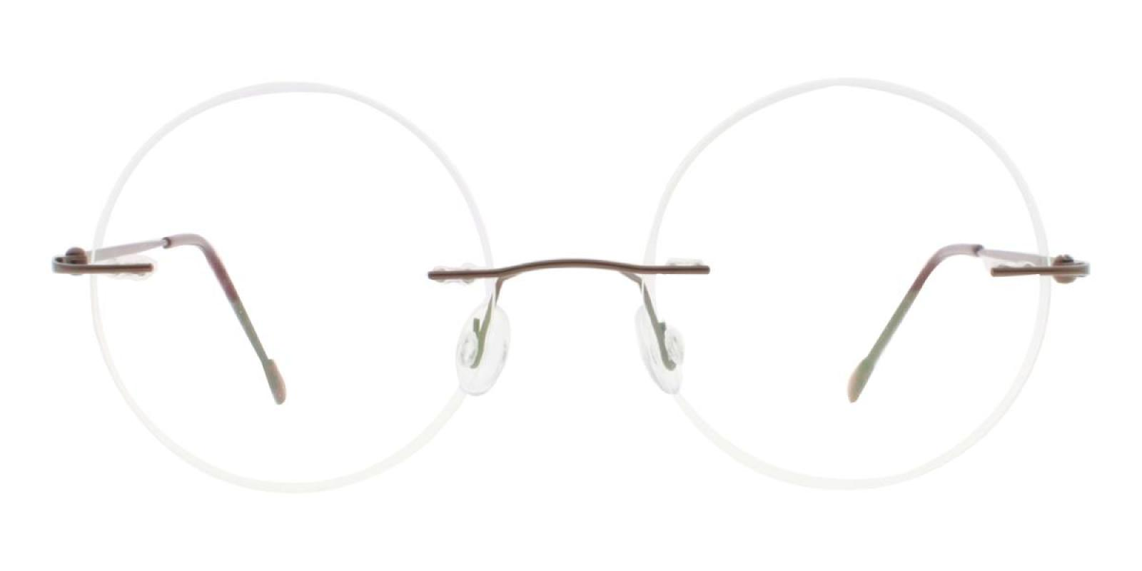 Knewphey-Brown-Varieties-Metal-Eyeglasses-additional2
