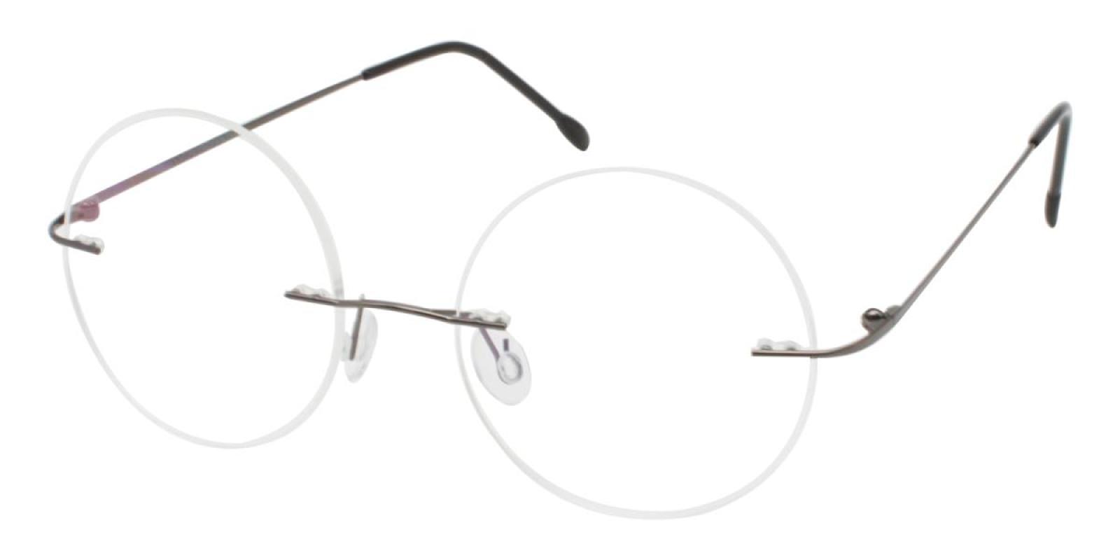 Knewphey-Gun-Varieties-Metal-Eyeglasses-additional1