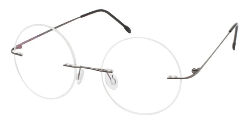 Knewphey-Gun-Eyeglasses