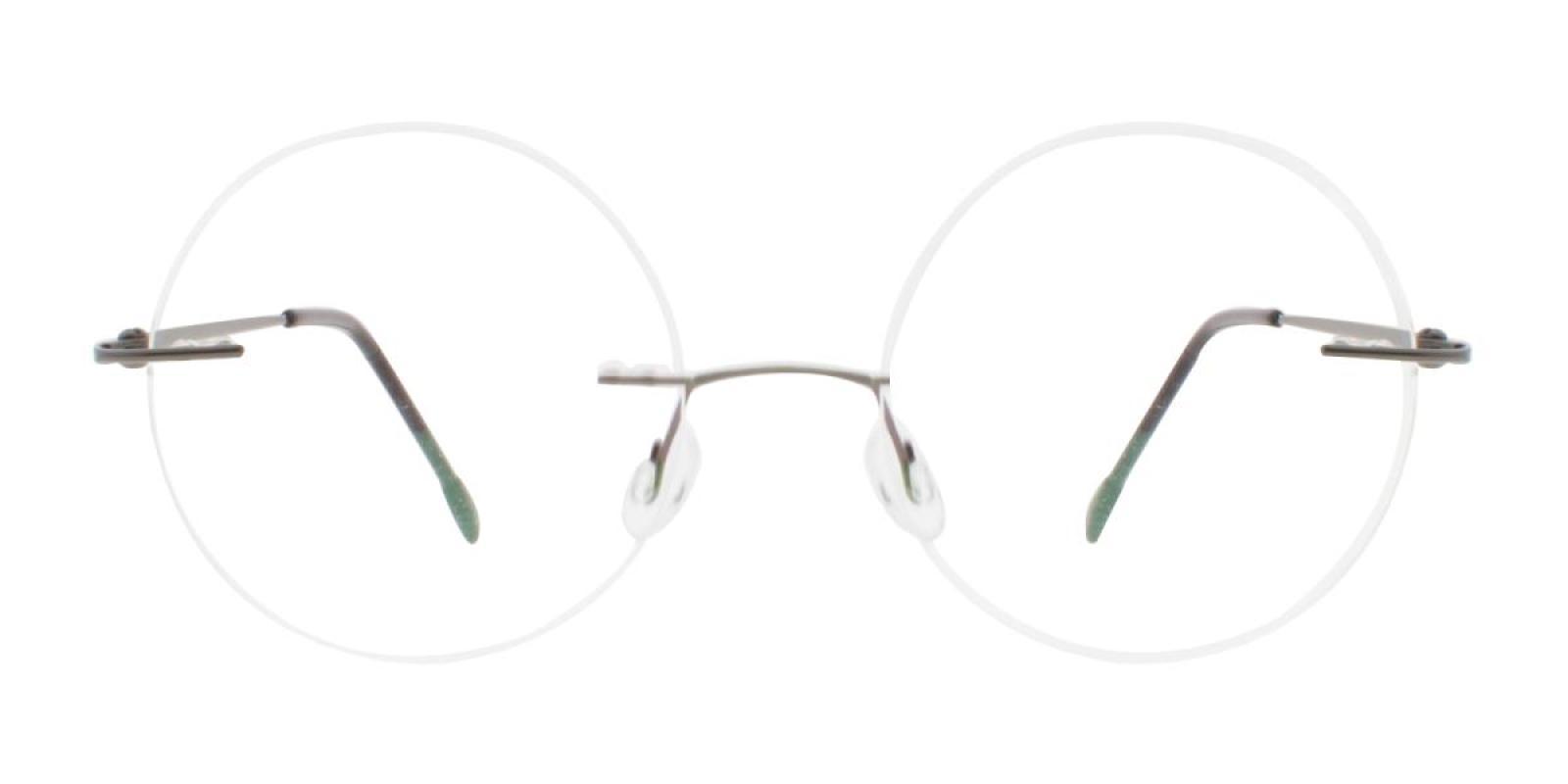 Knewphey-Gun-Varieties-Metal-Eyeglasses-additional2