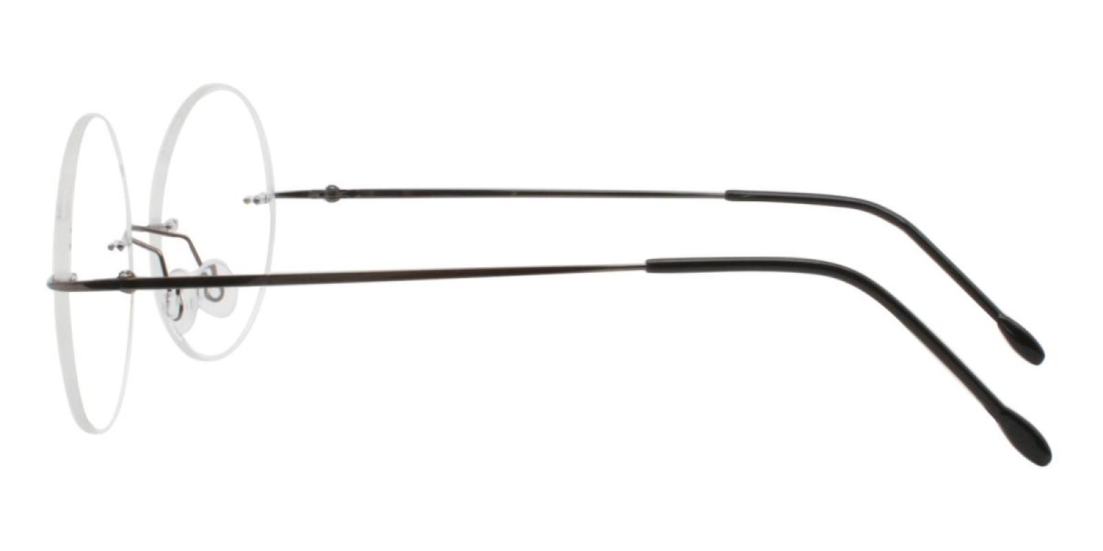 Knewphey-Gun-Varieties-Metal-Eyeglasses-additional3