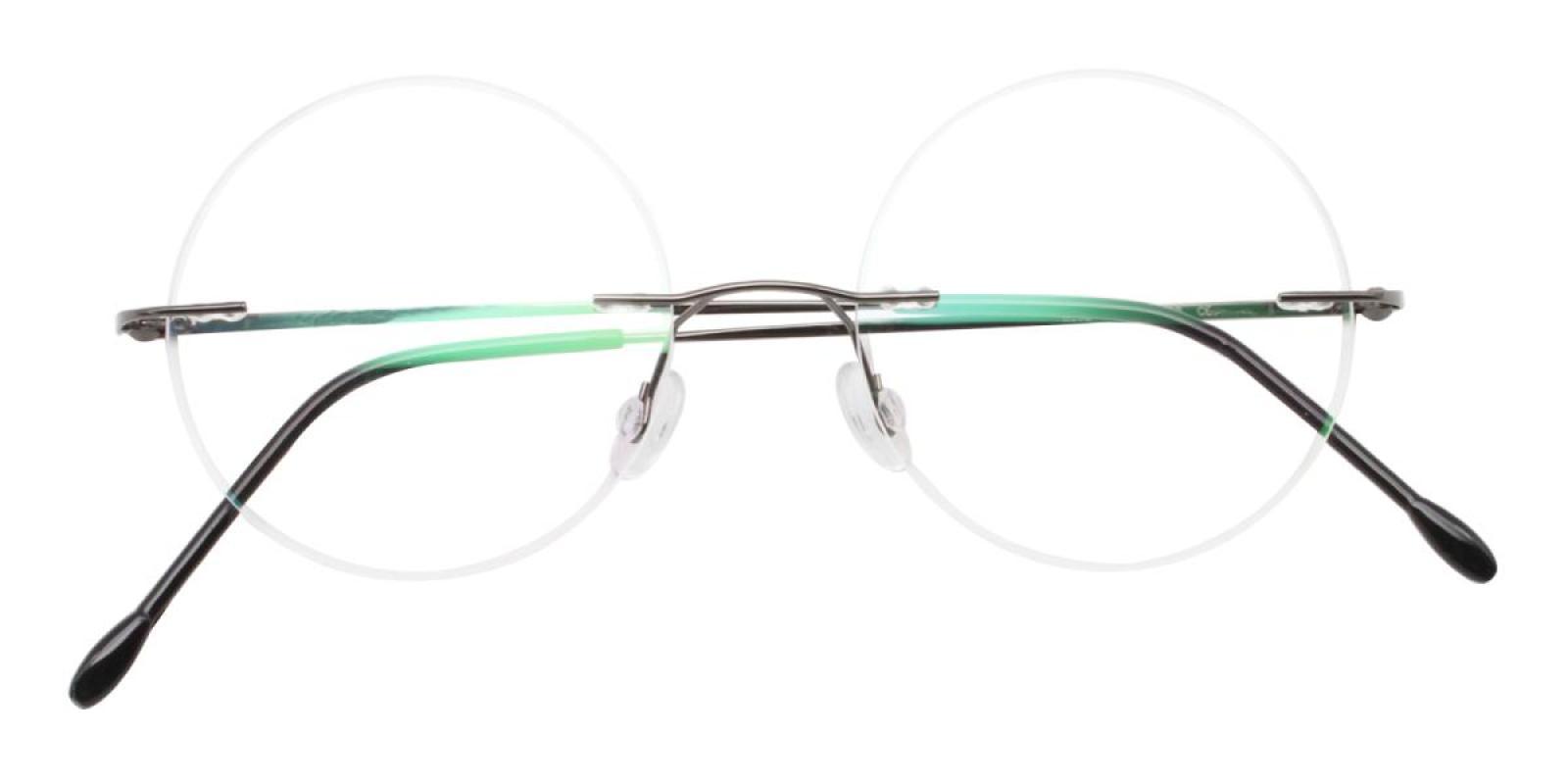 Knewphey-Gun-Varieties-Metal-Eyeglasses-detail