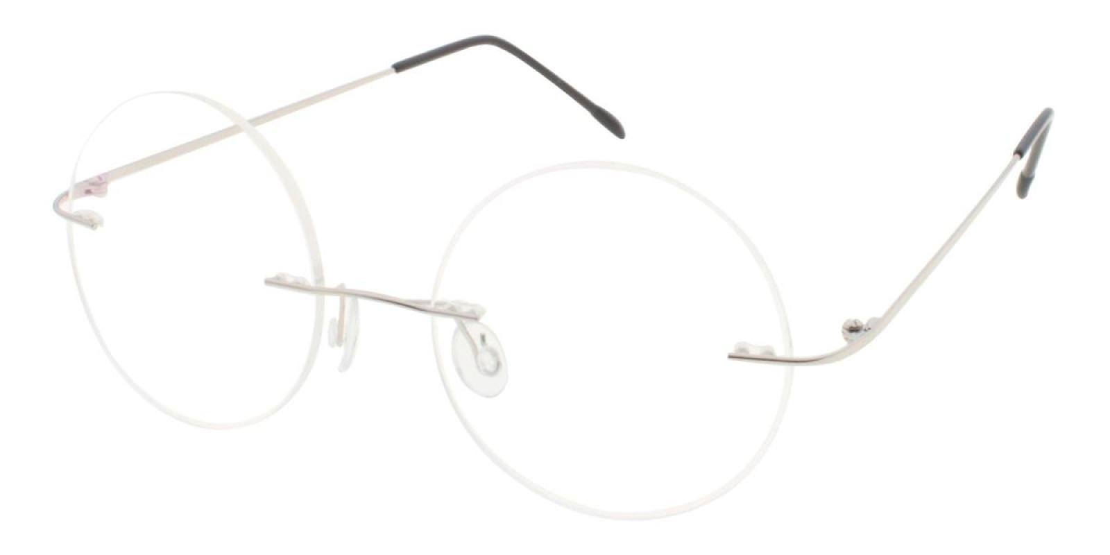 Knewphey-Silver-Varieties-Metal-Eyeglasses-additional1
