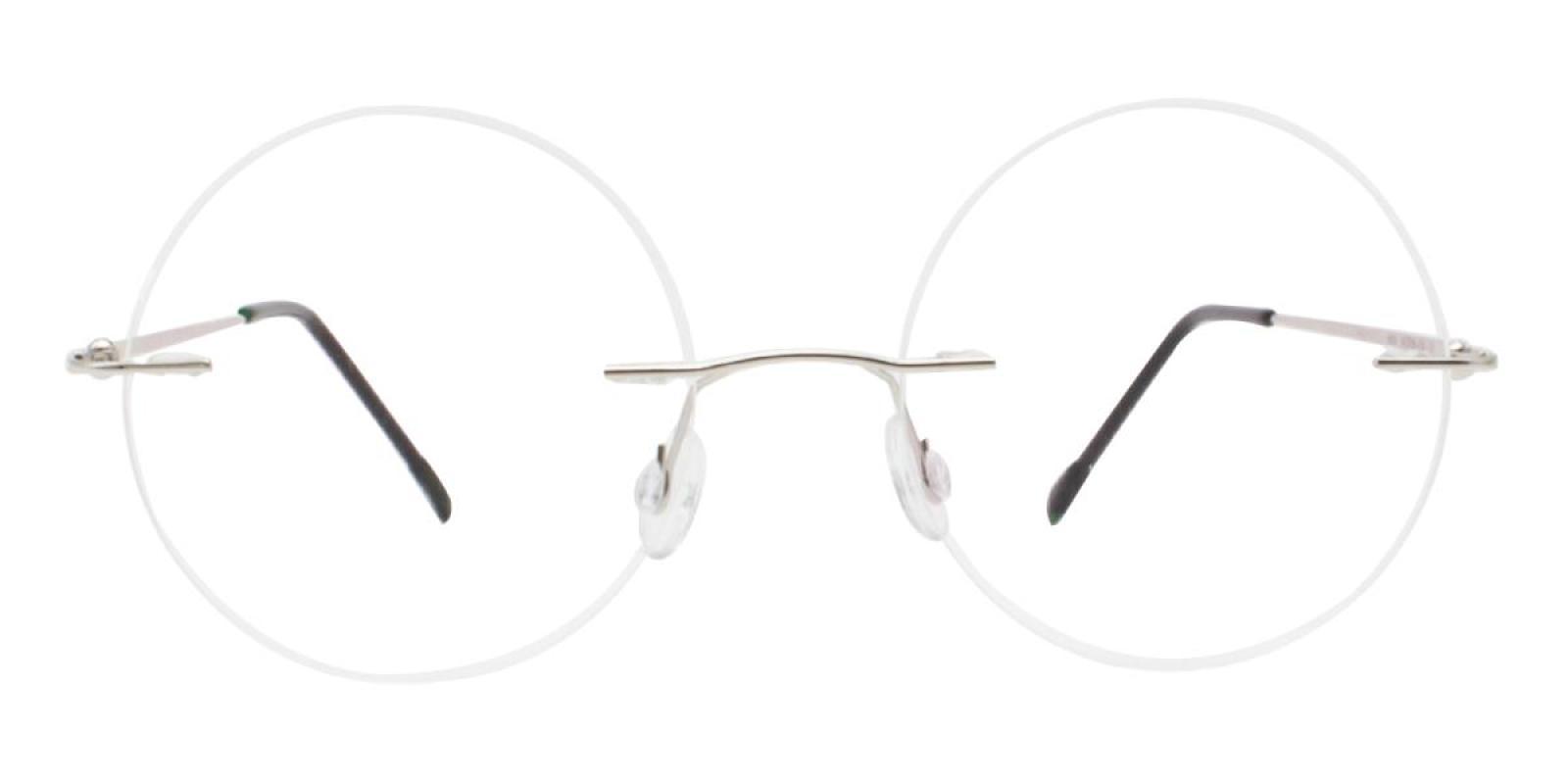 Knewphey-Silver-Varieties-Metal-Eyeglasses-additional2